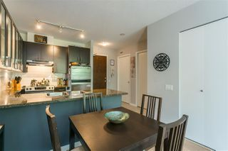 """Photo 12: 302 4250 DAWSON Street in Burnaby: Brentwood Park Condo for sale in """"OMA2"""" (Burnaby North)  : MLS®# R2490127"""
