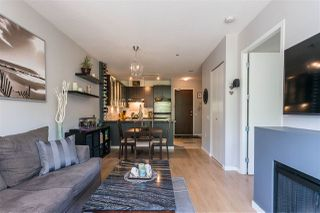 """Photo 24: 302 4250 DAWSON Street in Burnaby: Brentwood Park Condo for sale in """"OMA2"""" (Burnaby North)  : MLS®# R2490127"""