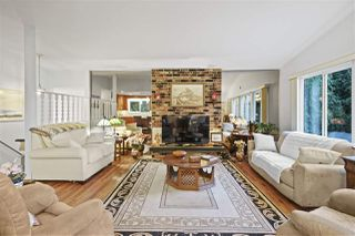 Photo 26: 1955 AUSTIN Avenue in Coquitlam: Central Coquitlam House for sale : MLS®# R2492713