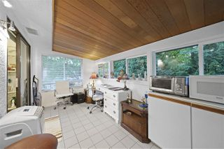 Photo 27: 1955 AUSTIN Avenue in Coquitlam: Central Coquitlam House for sale : MLS®# R2492713