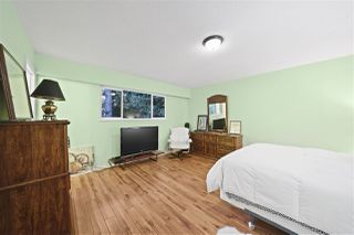 Photo 17: 1955 AUSTIN Avenue in Coquitlam: Central Coquitlam House for sale : MLS®# R2492713