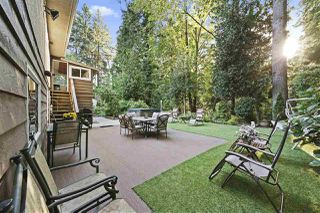 Photo 10: 1955 AUSTIN Avenue in Coquitlam: Central Coquitlam House for sale : MLS®# R2492713