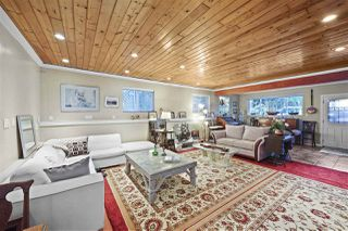 Photo 11: 1955 AUSTIN Avenue in Coquitlam: Central Coquitlam House for sale : MLS®# R2492713