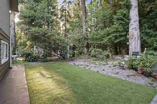 Photo 9: 1955 AUSTIN Avenue in Coquitlam: Central Coquitlam House for sale : MLS®# R2492713