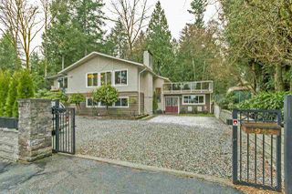 Photo 4: 1955 AUSTIN Avenue in Coquitlam: Central Coquitlam House for sale : MLS®# R2492713