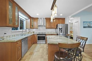 Photo 23: 1955 AUSTIN Avenue in Coquitlam: Central Coquitlam House for sale : MLS®# R2492713
