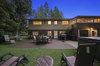 Photo 2: 1955 AUSTIN Avenue in Coquitlam: Central Coquitlam House for sale : MLS®# R2492713