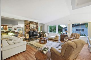 Photo 21: 1955 AUSTIN Avenue in Coquitlam: Central Coquitlam House for sale : MLS®# R2492713