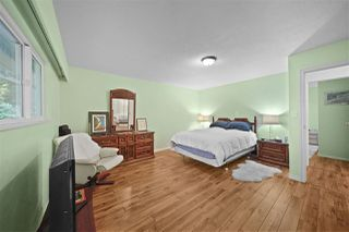 Photo 18: 1955 AUSTIN Avenue in Coquitlam: Central Coquitlam House for sale : MLS®# R2492713