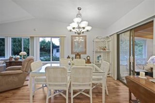 Photo 24: 1955 AUSTIN Avenue in Coquitlam: Central Coquitlam House for sale : MLS®# R2492713