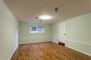Photo 32: 1955 AUSTIN Avenue in Coquitlam: Central Coquitlam House for sale : MLS®# R2492713