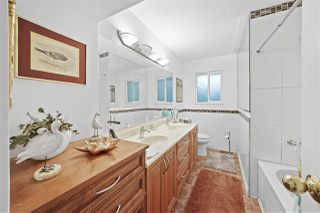 Photo 16: 1955 AUSTIN Avenue in Coquitlam: Central Coquitlam House for sale : MLS®# R2492713