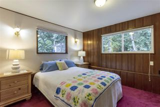 Photo 31: 1955 AUSTIN Avenue in Coquitlam: Central Coquitlam House for sale : MLS®# R2492713