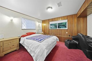 Photo 29: 1955 AUSTIN Avenue in Coquitlam: Central Coquitlam House for sale : MLS®# R2492713