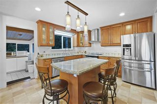 Photo 22: 1955 AUSTIN Avenue in Coquitlam: Central Coquitlam House for sale : MLS®# R2492713