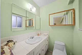 Photo 19: 1955 AUSTIN Avenue in Coquitlam: Central Coquitlam House for sale : MLS®# R2492713
