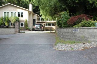 Photo 3: 1955 AUSTIN Avenue in Coquitlam: Central Coquitlam House for sale : MLS®# R2492713