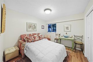 Photo 15: 1955 AUSTIN Avenue in Coquitlam: Central Coquitlam House for sale : MLS®# R2492713