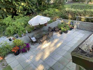 Photo 38: 1955 AUSTIN Avenue in Coquitlam: Central Coquitlam House for sale : MLS®# R2492713