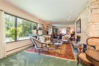 Photo 3: 13752 28 Avenue in Surrey: Elgin Chantrell House for sale (South Surrey White Rock)  : MLS®# R2508324
