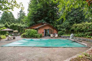 Photo 26: 13752 28 Avenue in Surrey: Elgin Chantrell House for sale (South Surrey White Rock)  : MLS®# R2508324