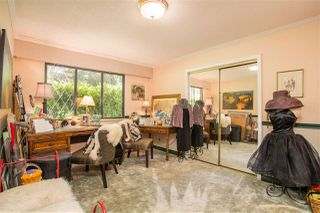 Photo 9: 13752 28 Avenue in Surrey: Elgin Chantrell House for sale (South Surrey White Rock)  : MLS®# R2508324