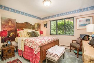 Photo 10: 13752 28 Avenue in Surrey: Elgin Chantrell House for sale (South Surrey White Rock)  : MLS®# R2508324