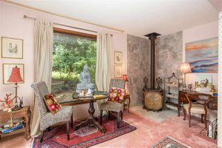 Photo 14: 13752 28 Avenue in Surrey: Elgin Chantrell House for sale (South Surrey White Rock)  : MLS®# R2508324