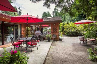 Photo 28: 13752 28 Avenue in Surrey: Elgin Chantrell House for sale (South Surrey White Rock)  : MLS®# R2508324