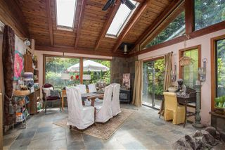Photo 22: 13752 28 Avenue in Surrey: Elgin Chantrell House for sale (South Surrey White Rock)  : MLS®# R2508324