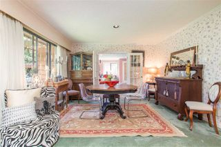 Photo 5: 13752 28 Avenue in Surrey: Elgin Chantrell House for sale (South Surrey White Rock)  : MLS®# R2508324