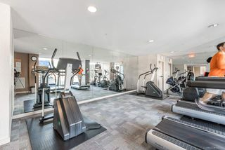 Photo 24: 505 193 AQUARIUS Mews in Vancouver: Yaletown Condo for sale (Vancouver West)  : MLS®# R2510156