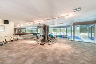 Photo 26: 505 193 AQUARIUS Mews in Vancouver: Yaletown Condo for sale (Vancouver West)  : MLS®# R2510156