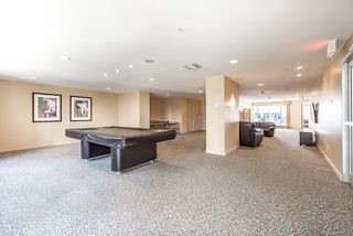 Photo 28: 505 193 AQUARIUS Mews in Vancouver: Yaletown Condo for sale (Vancouver West)  : MLS®# R2510156