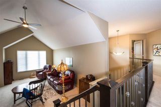 Photo 10: 334 CALLAGHAN Close in Edmonton: Zone 55 House for sale : MLS®# E4220252