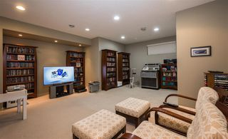 Photo 11: 334 CALLAGHAN Close in Edmonton: Zone 55 House for sale : MLS®# E4220252