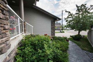 Photo 27: 334 CALLAGHAN Close in Edmonton: Zone 55 House for sale : MLS®# E4220252