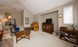 Photo 9: 334 CALLAGHAN Close in Edmonton: Zone 55 House for sale : MLS®# E4220252