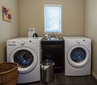 Photo 22: 334 CALLAGHAN Close in Edmonton: Zone 55 House for sale : MLS®# E4220252