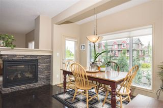 Photo 3: 334 CALLAGHAN Close in Edmonton: Zone 55 House for sale : MLS®# E4220252