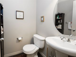 Photo 23: 334 CALLAGHAN Close in Edmonton: Zone 55 House for sale : MLS®# E4220252