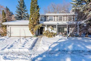 Main Photo: 12304 65 Avenue in Edmonton: Zone 15 House for sale : MLS®# E4220898