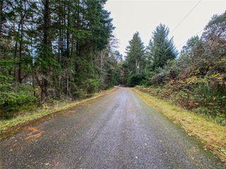 Photo 9: 2455 Tyee Dr in : Isl Gabriola Island Land for sale (Islands)  : MLS®# 860566