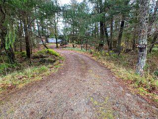 Photo 3: 2455 Tyee Dr in : Isl Gabriola Island Land for sale (Islands)  : MLS®# 860566