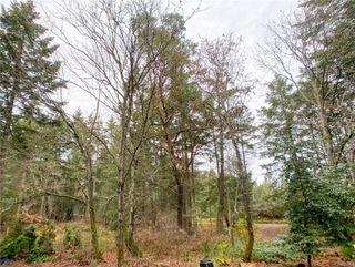 Photo 1: 2455 Tyee Dr in : Isl Gabriola Island Land for sale (Islands)  : MLS®# 860566