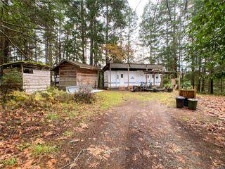Photo 7: 2455 Tyee Dr in : Isl Gabriola Island Land for sale (Islands)  : MLS®# 860566