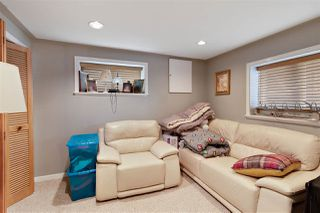 Photo 12: 8245 19TH Avenue in Burnaby: East Burnaby House for sale (Burnaby East)  : MLS®# R2519620