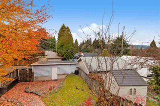 Photo 17: 8245 19TH Avenue in Burnaby: East Burnaby House for sale (Burnaby East)  : MLS®# R2519620