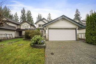 """Main Photo: 3308 CHARTWELL Green in Coquitlam: Westwood Plateau House for sale in """"CHARTWELL GREEN"""" : MLS®# R2524389"""