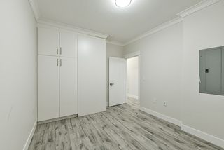 Photo 24: 1487 SPERLING Avenue in Burnaby: Sperling-Duthie 1/2 Duplex for sale (Burnaby North)  : MLS®# R2528690